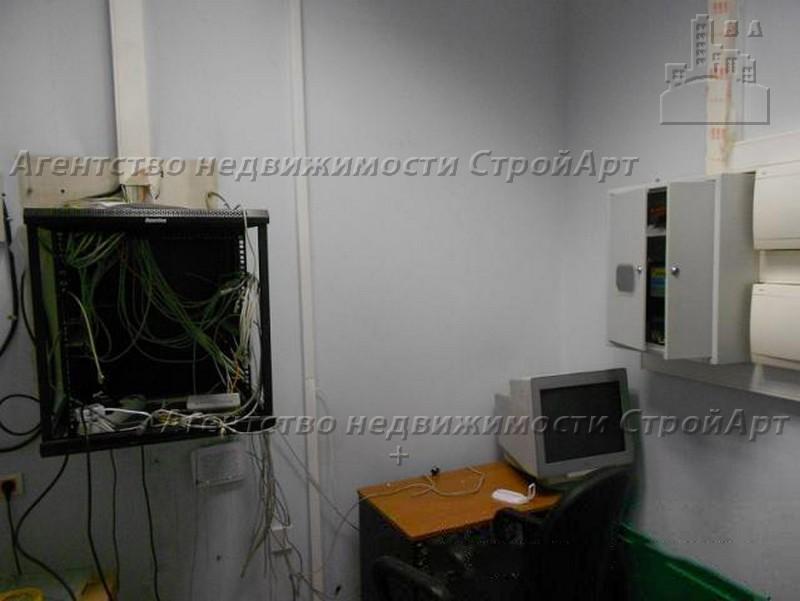 Аренда помещения под банк Героев панфиловцев 8, 170 кв.м без комиссии