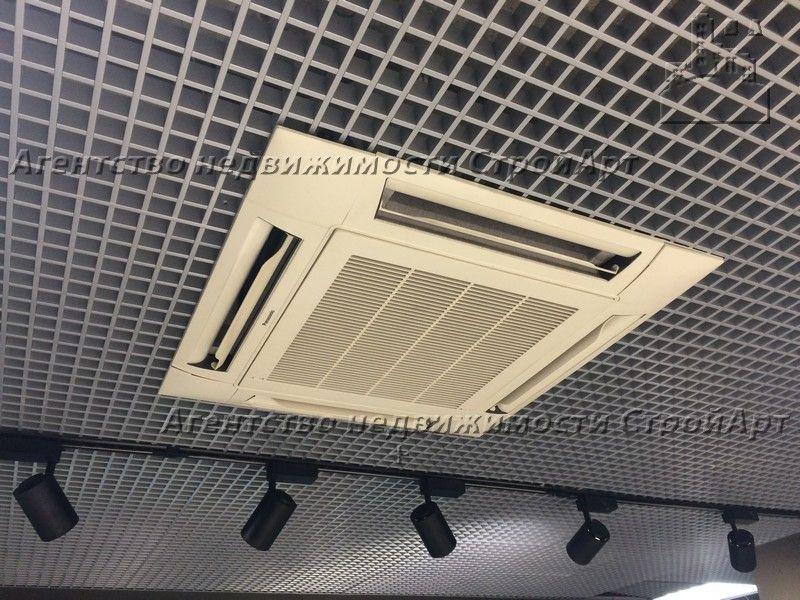 5066 Аренда помещения под банк м. Академическая, Профсоюзная 7, 105 кв.м без комиссии