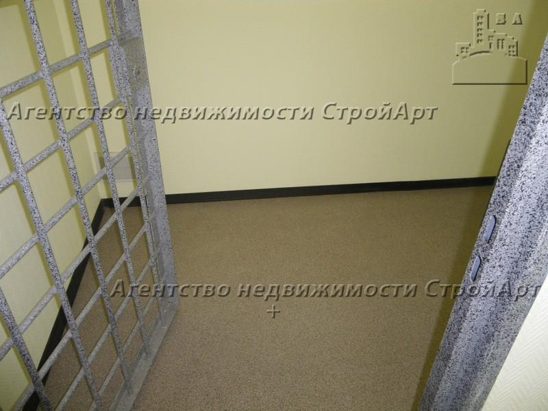 5074 Аренда особняка под банк м.Бауманская, ул.Бауманская 21, 880 кв.м без комиссии