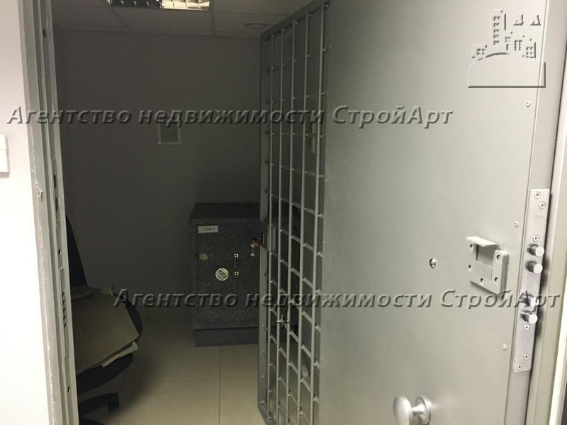 5084 Аренда помещения под банк Долгоруковская 9, без комиссии