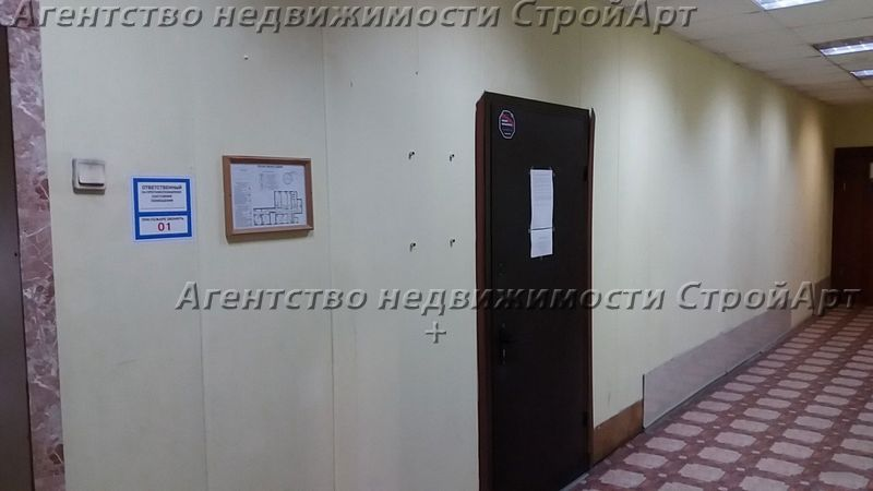 5104 Аренда банковского помещения, операционная касса м. Бабушкинская, ул. коминтерна 4, без комисси