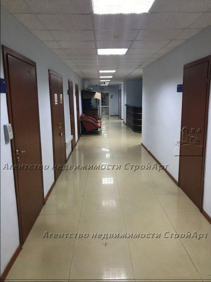 5116 Аренда банковского помещения м. Речной вокзал, Ленинградское шоссе 59 без комиссии!
