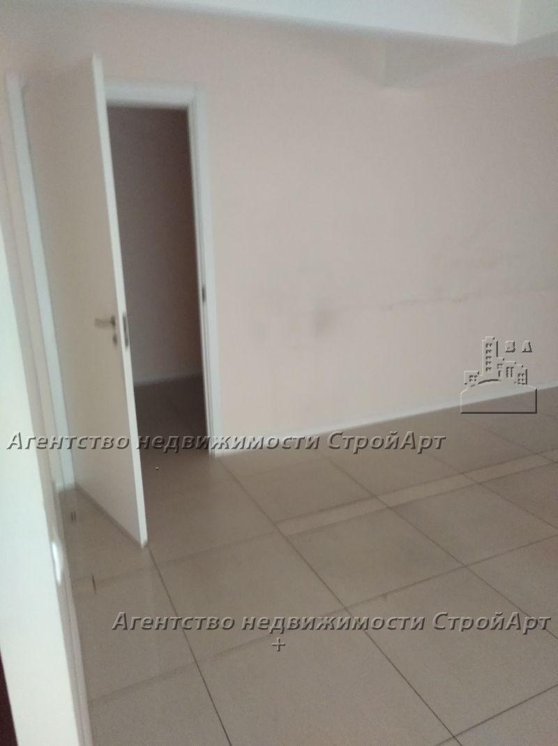 5131 Аренда помещения под банк м. Академическая, Профсоюзная 7/12, 170 кв.м без комиссии