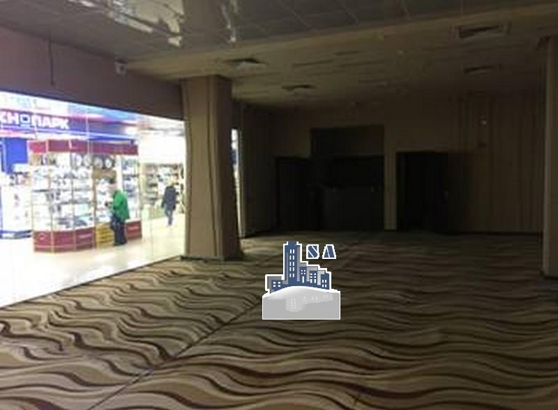 5150 Аренда помещения под банк м. Новые Черемушки, ул. Профсоюзная 56, 185 кв.м без комиссии