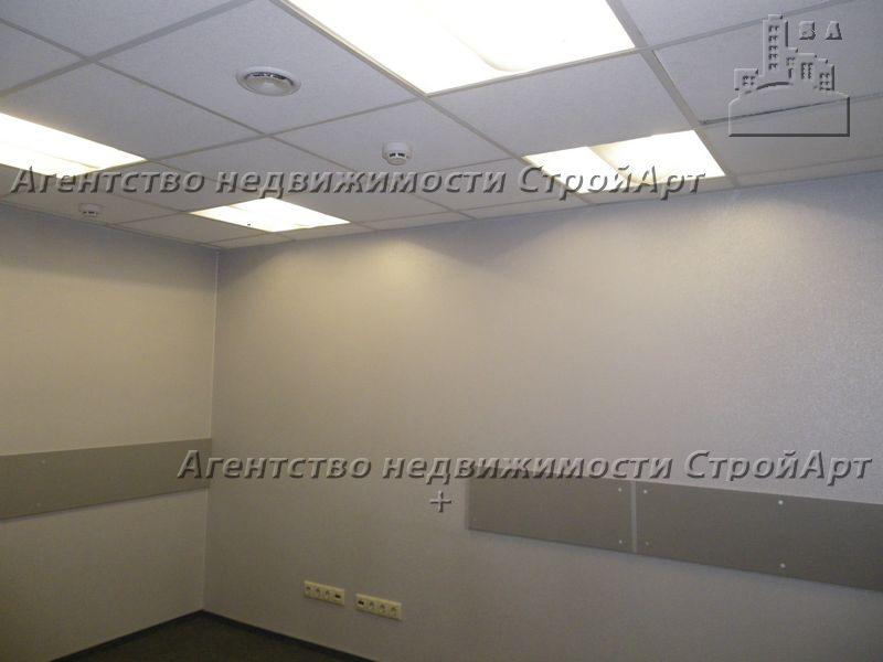 5174 Продажа торгового помещения 82 кв.м, 1-я Тверская-Ямская 24, без комиссии