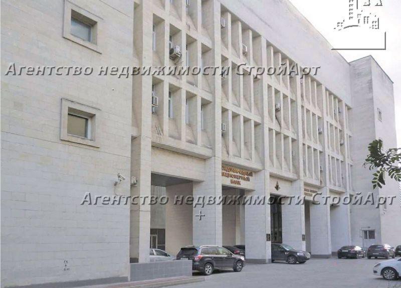 5197 Офис с мебелью в аренду: м. Динамо, Ленинградский проспект 37к12, без комиссии