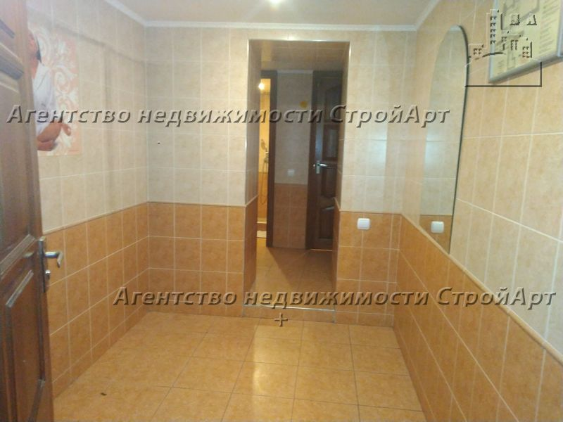 5202 Аренда помещения под банк 630 кв.м, ул. Остоженка 10, м. Кропоткинская, без комиссии