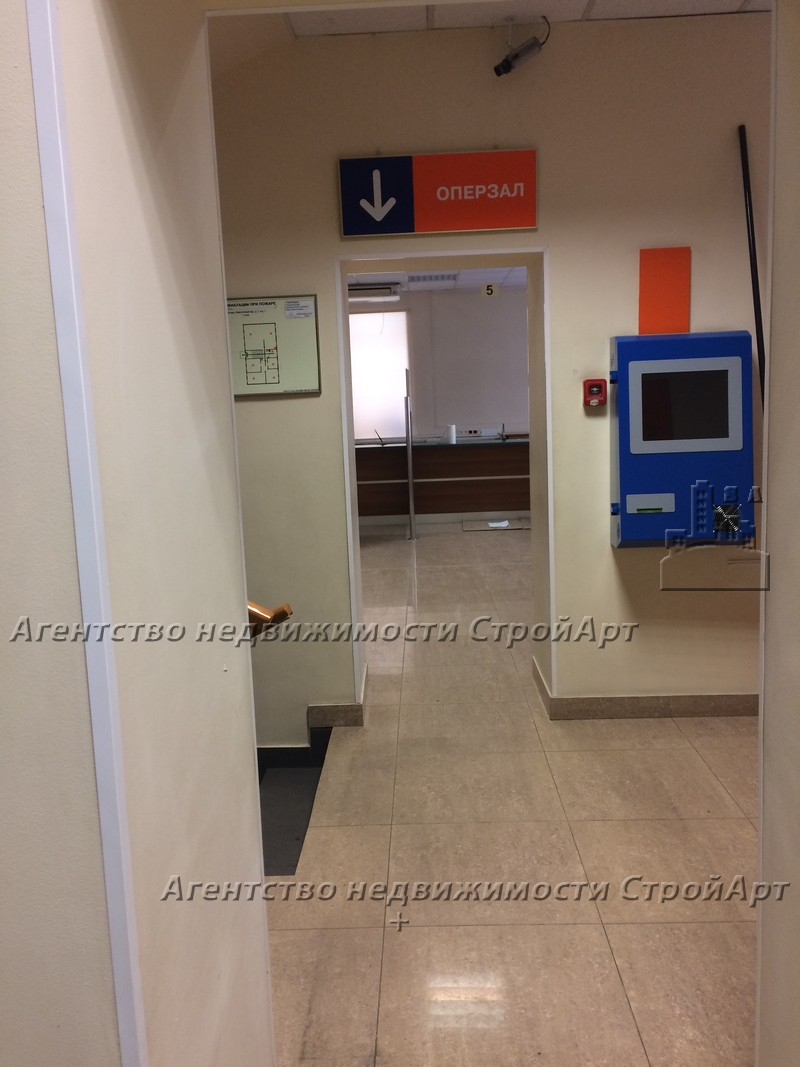 7121 Особняк в аренду  м. Таганская, Известковый пер. 7с1,  без комиссии!