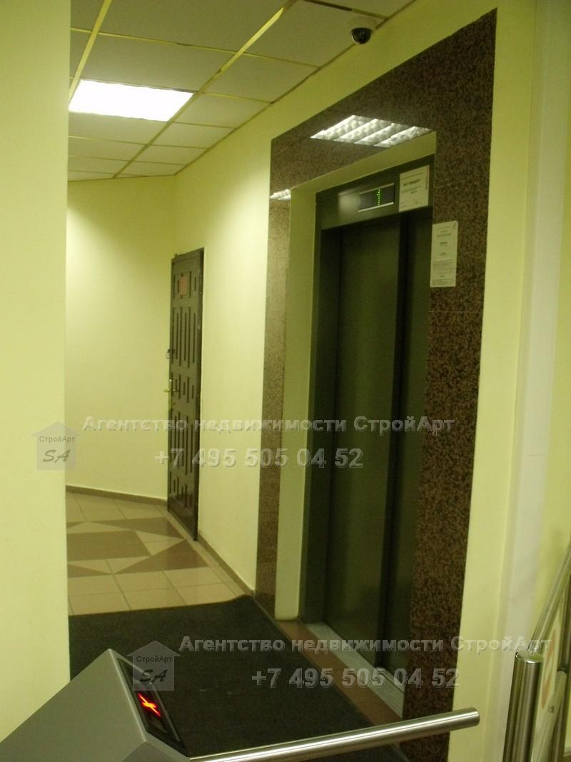 7124 Продажа здания м.Тургеневская, Уланский пер. д.13 с.1, площадь 2004 кв.м без комиссии