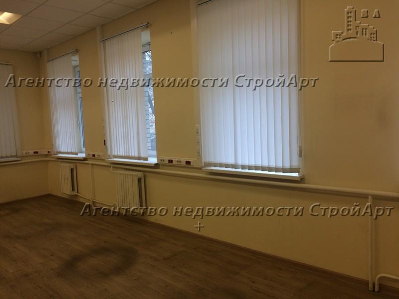 7161 Особняк в аренду в центре, метро Октябрьская, 1-й Спасоналивковский пер., 18С1, без комиссии