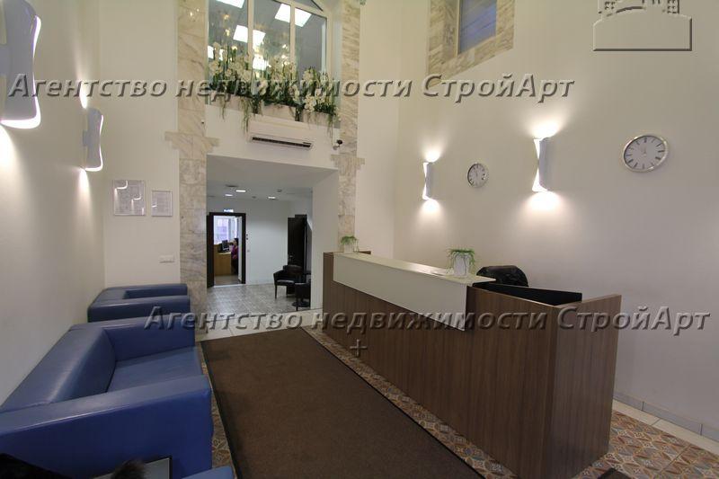 7320 Продажа особняка м. Проспект мира, Проспект мира 20к2, 800 кв.м без комиссии