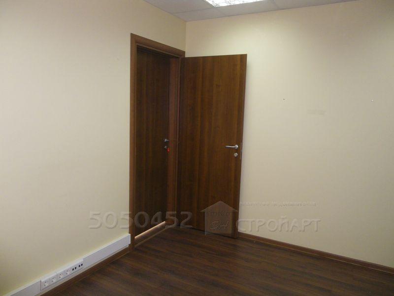 7342 Аренда помещения под банк Балакиревский пре .д.1А, 259 кв.м без комиссии