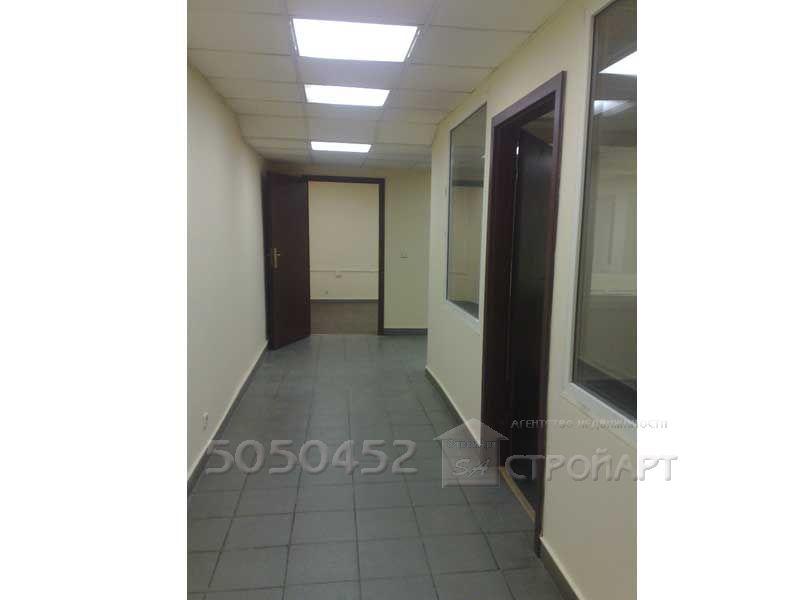 7434 Аренда помещения под банк м. Цветной бульвар ул. Трубная 29с4, 150 кв.м без комиссии