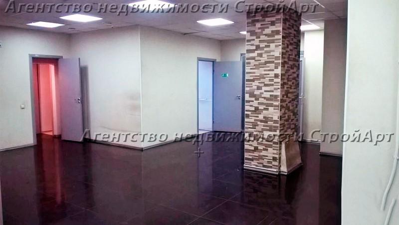 7516 Сдается готовое помещение под банк м. Таганская, Нижегородская д.29-33 234 кв.м без комиссии!