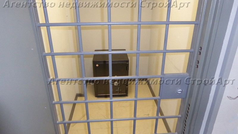 7657 Аренда помещения под банк м. Варшавская, ул. Артековская 134 кв.м без комиссии