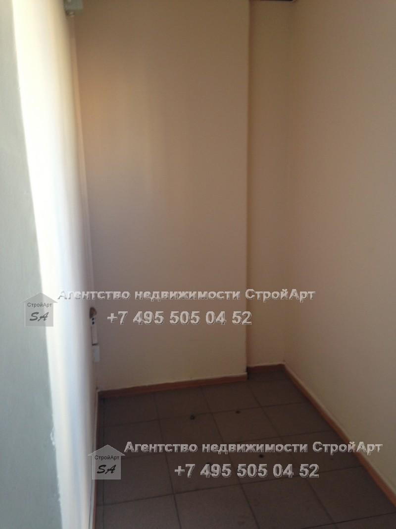 7700 Аренда помещения под банк м. Митино, Митинская д.25, 50 кв.м без комиссии