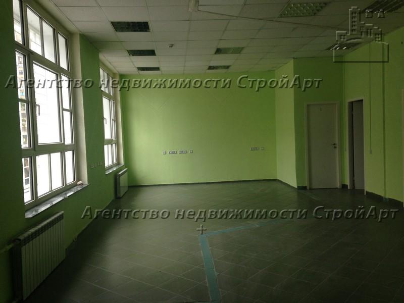 7705 Продажа нежилого помещения  243кв.м ул. Валовая д.33