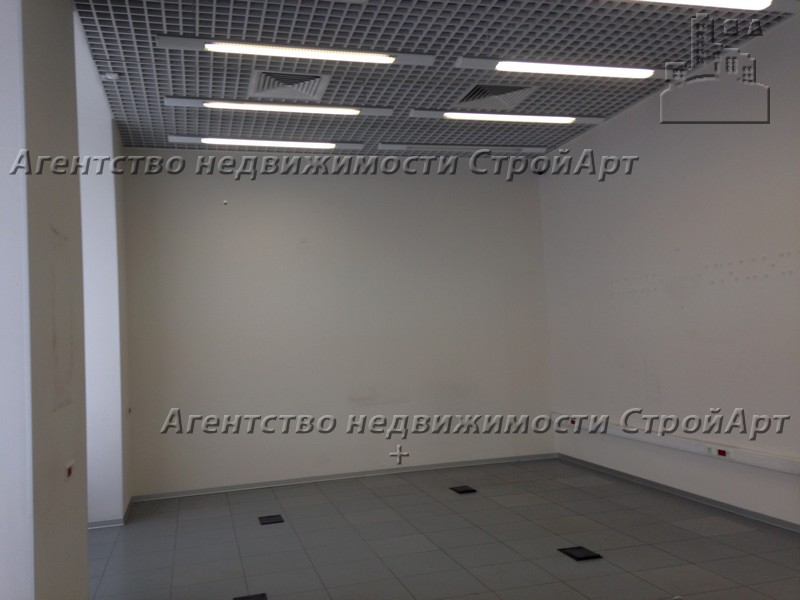 7766 Аренда помещения под банк м. Войковская, Ленинградское шоссе д.19 229 кв.м без комиссии