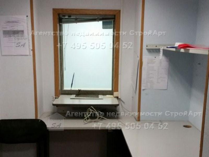 Аренда помещения под банк 334 кв.м ул.Гостиничная д.9 без комиссии