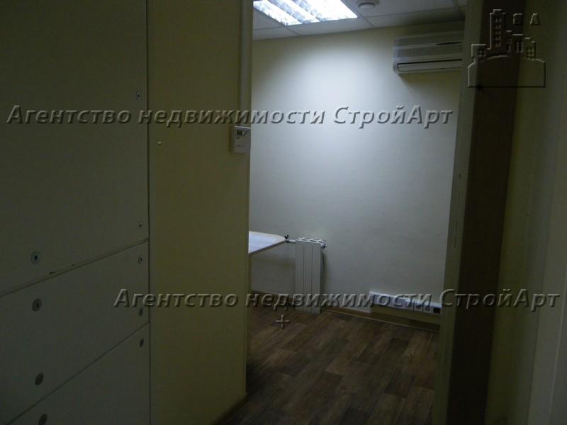 7892 Аренда помещения под банк ул. Авиаконструктора Милля д.14, 120кв.м без комиссии