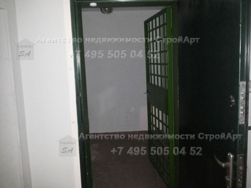 Аренда помещения под банк Ленинградское шоссе д.126, 168кв.м без комиссии