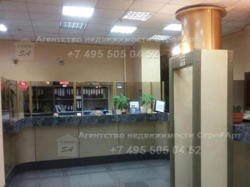 Аренда помещения под банк просп. Маршала Жукова д.51, 737кв.м без комиссии