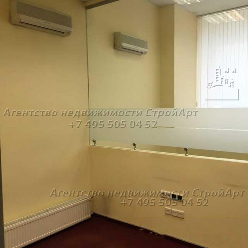 7959 Аренда помещения под банк м. Достоевская, ул. Образцова 3, 188 кв.м без комиссии