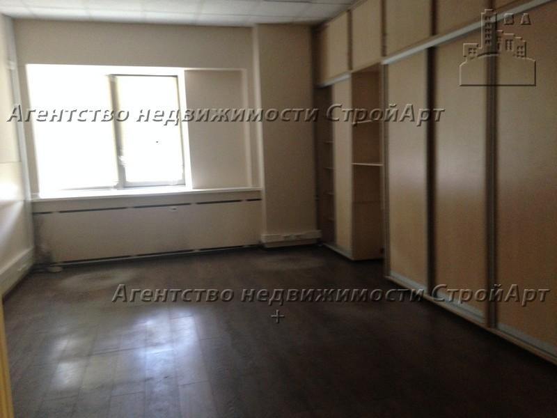 7980 Аренда помещения под банк, офис 900 кв.м Комсомольский проспект 42 без комиссии