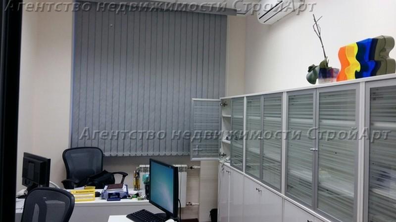 Аренда помещения под банк Ленинградский проспект 37к6, 85 кв.м без комиссии