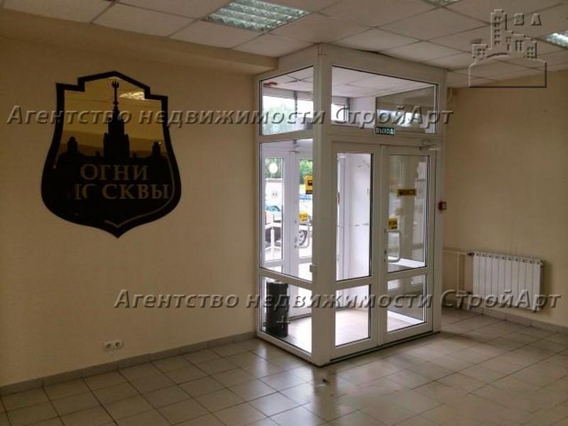 Аренда помещения под банк Куусинена 11к3, 80 кв.м без комиссии