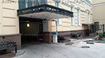 5049 Аренда помещения под банк м. Тверская, Леонтьевский пер. 25, 1021 кв.м без комиссии
