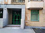 5183 Аренда помещения м. Смоленская, Проточный пер.11, 160 кв.м без комиссии