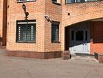 5227 Аренда нежилого помещения м. Новые Черемушки, ул. Гарибальди, 36, площадь 58кв.м, без комиссии