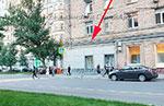 5251 Аренда помещения банка м. Автозаводская, Автозаводская 4, 133 кв.м, без комиссии