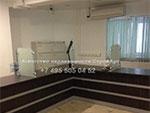 7127 Аренда помещения под банк Гончарный проезд д.8/40, без комиссии