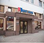 7532 ренда помещения под банк Шмитовский проезд д.10, 496 кв.м без комиссии!
