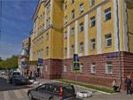 7900 Аренда помещений под офис, банк г. Москва ул. М. Пироговская д.18 без комиссии