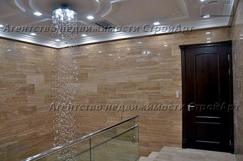 5038 Аренда особняка под банк ул. Садовническая 52, 1278 кв.м без комиссии