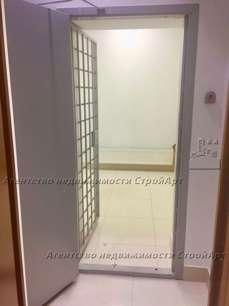 5083 Аренда помещения под банк ул. Бутырская 68/70с1, 150 кв.м без комиссии