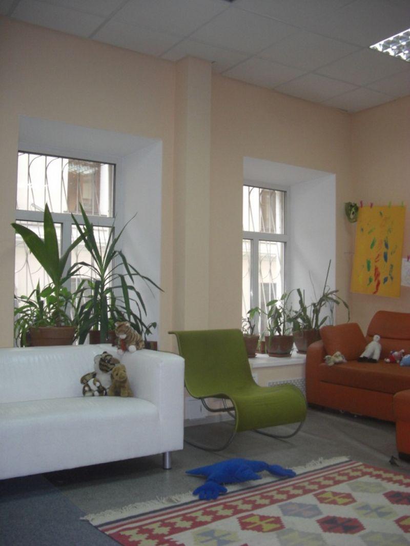 5099 Продажа нежилого помещения свободного назначения в историческом Центре Москвы 135 кв.м без коми