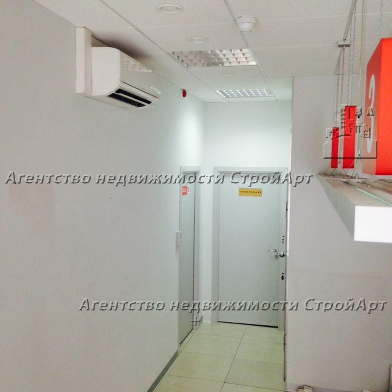 5105 Продажа помещения 70кв.м, м. Менделеевская, ул. Новослободская 71 без комиссии