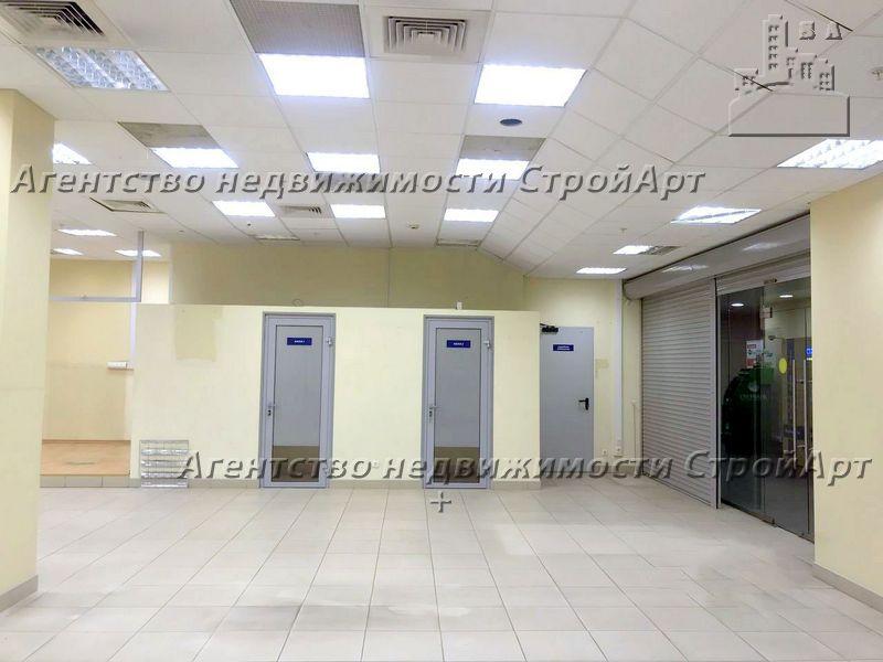 5144 Аренда помещения под банк м.Южная, Днепропетровская 2, Глобал сити, 192 кв.м без комиссии