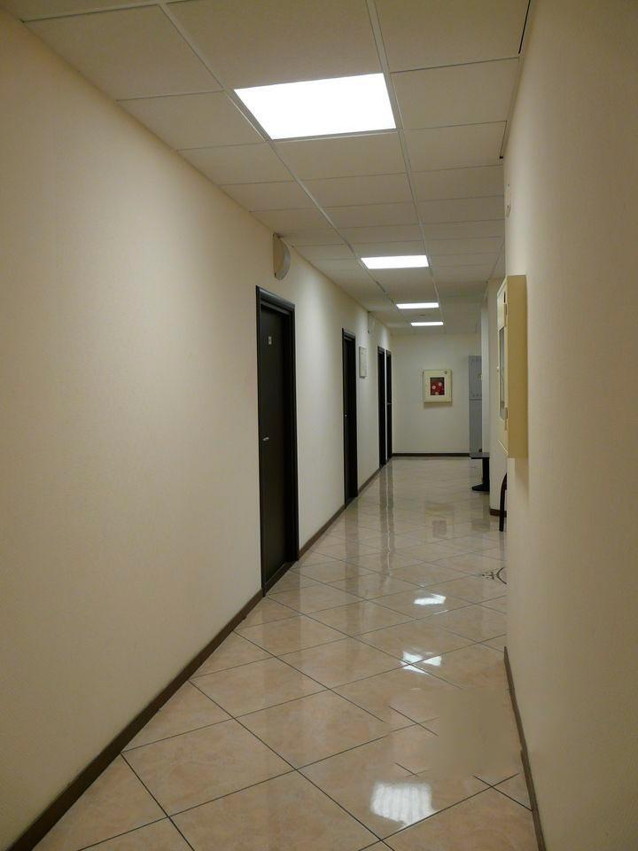 5146 Аренда здания под банк м. Пролетарская,  ул. Крутицкий Вал, 26С2 без комиссии