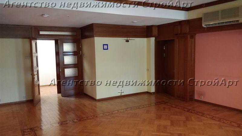 5155 Аренда особняка под банк Б. Серпуховская 32с2, 779 кв.м без комиссии