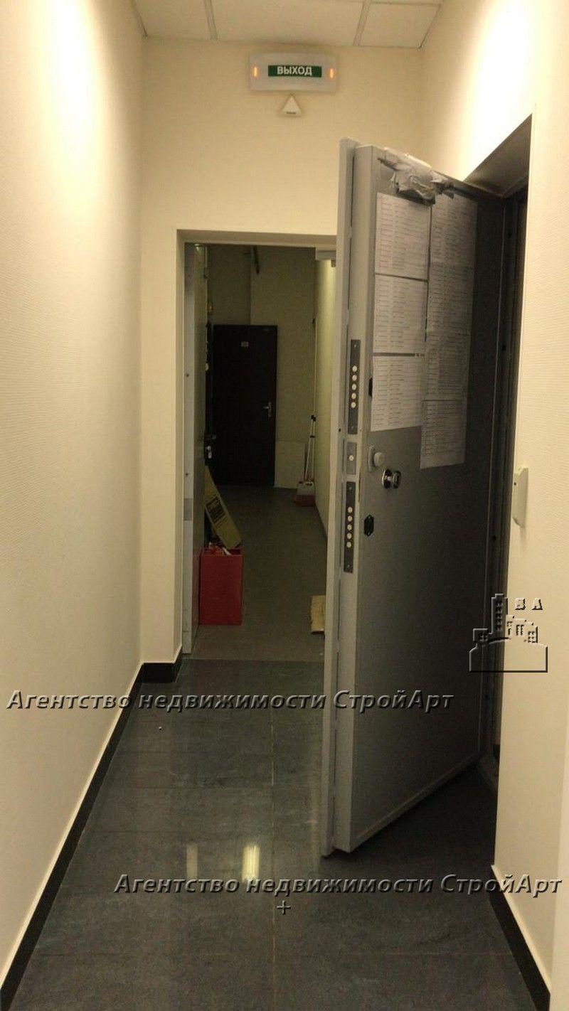 5162 Аренда помещения под банк, ул.  Образцова 4а, без комиссии