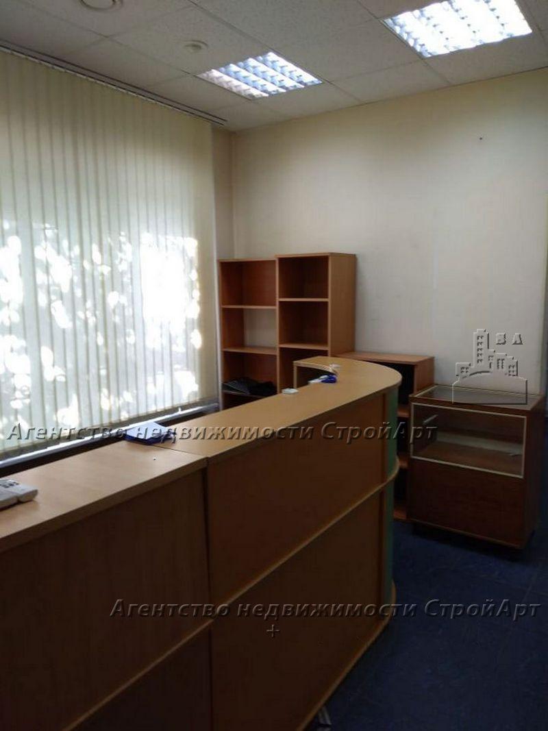 5169 Аренда помещения под банк м. Перово, ул. Перовская 23, 112 кв.м без комиссии