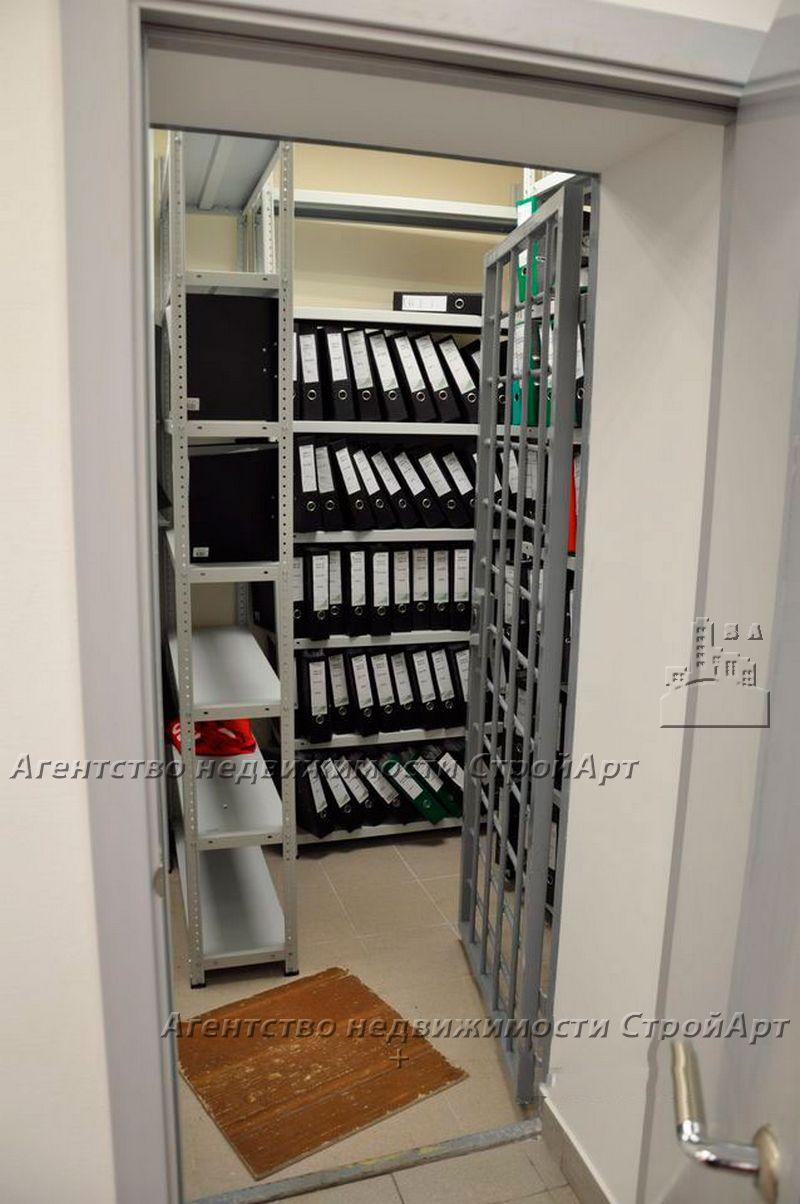 7010 Аренда  помещения под банк м. Ленинский проспект, Ленинский просп. 42с1, 163 кв.м без комиссии