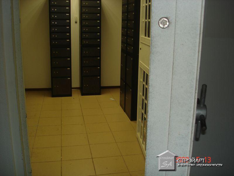 7037 Аренда помещения под банк м.Ленинский проспект, ул. Косыгина 203 кв.м без комисии