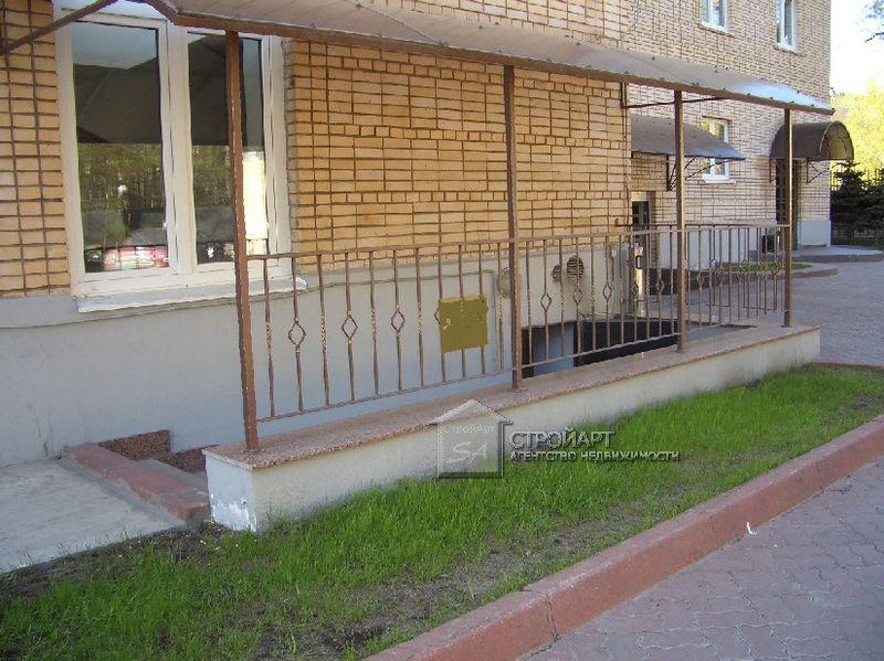 7086 Аренда помещения под банк м.Динамо 156 кв.м без комиссии