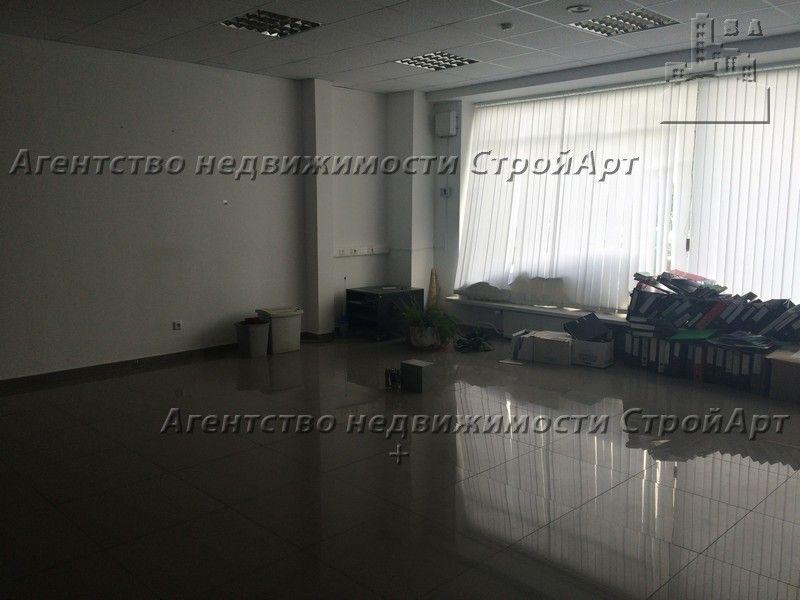 7122 Аренда помещения под банк м. Митино, Пятницкое шоссе д.15 к1, 191 кв.м без комиссии